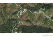 Lot 96 Reynolds Parkway  Boulevard, Boone image
