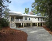 391 Cayman Loop, Pawleys Island image