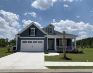619 Boon Hall Dr., Myrtle Beach image