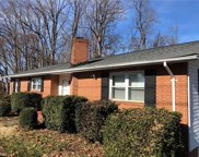 2754 Horse Pen Creek Road, Greensboro image