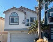 1715     Morgan Lane, Redondo Beach image