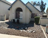 1535 N Horne Road Unit #76, Mesa image