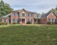 353 Great Bear Way Rd, East Stroudsburg image