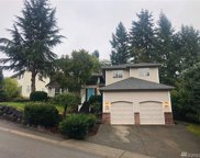 2108 S 375TH St, Federal Way image