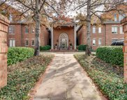 3733 West End Ave Apt 104 Unit #104, Nashville image