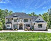 433 Mammoth Oaks  Lane, Charlotte image
