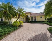 13832 Siena Loop, Lakewood Ranch image