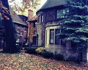 18465 WILDEMERE, Detroit image