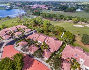 162 Old Meadow Way, Palm Beach Gardens image