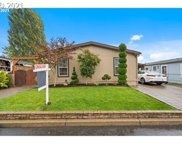 13620 SW BEEF BEND  RD, King City image
