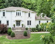 5547 Hillview Dr, Brentwood image