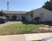 5432 Cathy Circle, Cypress image