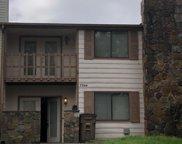 7544 NW Chatham Circle, Knoxville image