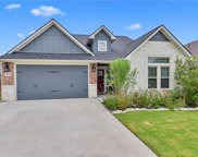 4003 Silver Brook, College Station image