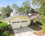 2724 Curry Woods Drive, Orlando image
