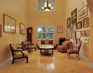 7527 Sika Deer  Way, Fort Myers image