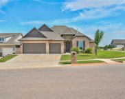 501 NW 197th Street, Edmond image