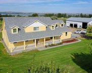 244924 E Hover Road, Kennewick image