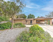 3103 S Canal Drive, Palm Harbor image