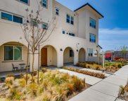 1202     Paseo Sea Breeze     57 Unit 57, Otay Mesa image