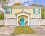 3526 Overlook Drive Ne, St Petersburg image