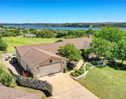 2601 Hopkins Cv, Lago Vista image