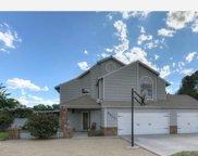 4923 E Hillery Drive, Scottsdale image
