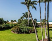 140 Seaview Ct Unit 203S, Marco Island image