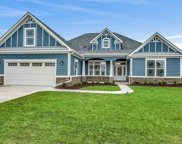 1025 Spoonbill Dr., Conway image