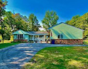25991 River Road, Cohasset image