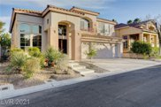 2312 Sunrise Meadows Drive, Las Vegas image