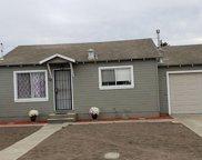 418 Elliot Ave, Gonzales image