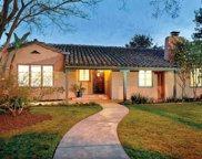 1296 Pine Ave, San Jose image