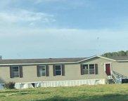 6566 Nc Highway 30, Bethel image