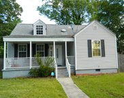 2604 Elkhart Street, South Chesapeake image