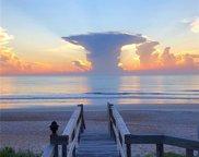 333 Ocean Shore Boulevard, Ormond Beach image