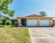 5751 Dolores Drive, Holiday image