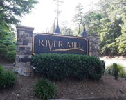 216 River Mill Circle Unit 216, Roswell image