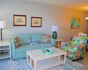 10 Lemoyne Avenue Unit #505, Hilton Head Island image