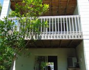 611 2nd Street Unit A, Indian Rocks Beach image