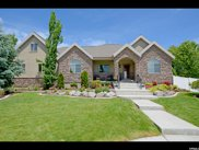 624 W 330  S, American Fork image