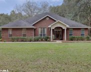 16800 Beasley Road, Foley, AL image
