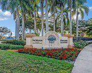 6081 Silver King  Boulevard Unit 1102, Cape Coral image