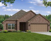 204 Virginia Lane, Hickory Creek image