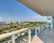 16400 Collins Ave Unit #1743, Sunny Isles Beach image
