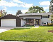 2502 Evergreen Road N, Fargo image