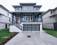 45516 Meadowbrook Drive, Chilliwack image