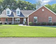 1410 Briarwood Drive, Sevierville image