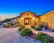 3101 Snow Road, Las Cruces image