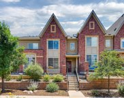 804 Rockhurst Drive Unit B, Highlands Ranch image